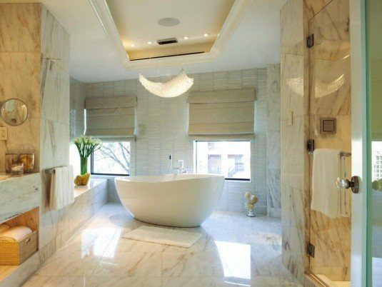 modern-bathroom-white-535x402