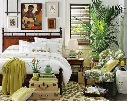 tropical-bedroom-decorating-ideas-2