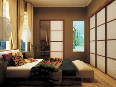 tropical-bedroom-decorating-ideas-8