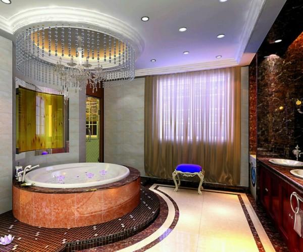 wonderful-luxury-bathroom-designs1-600x499