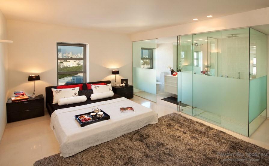 15 Salles de bains fascinantes que vous voulez avoir dans ...