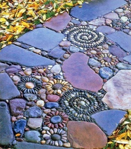 5-Wonderful-Ideas-for-Decorating-with-Mosaic-Art-11