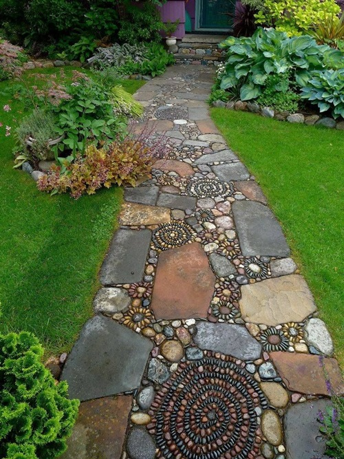5-Wonderful-Ideas-for-Decorating-with-Mosaic-Art-19