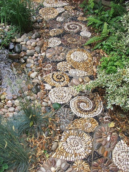 5-Wonderful-Ideas-for-Decorating-with-Mosaic-Art-6