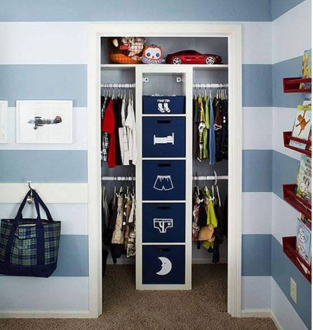7-Storge-ideas-to-orgonize-your-clothes-633x667