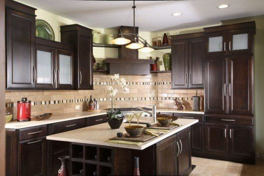 Asian-Kitchen-Design-535x356