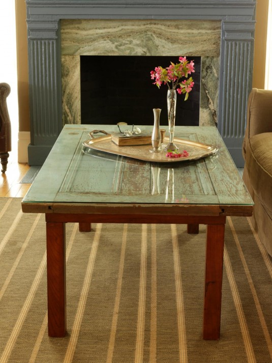 CI-Susan-Teare_Door-Coffee-Table_s3x4.jpg.rend_.hgtvcom.1280.1707-535x713