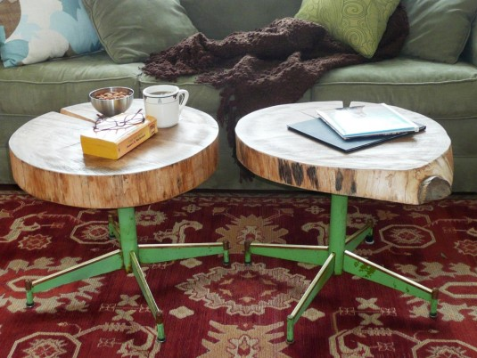 CI-Susan-Teare_Log-Coffee-Tables_s4x3.jpg.rend_.hgtvcom.1280.960-535x402