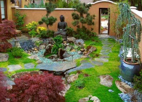 How-to-Create-a-Gorgeous-Japanese-Garden-10