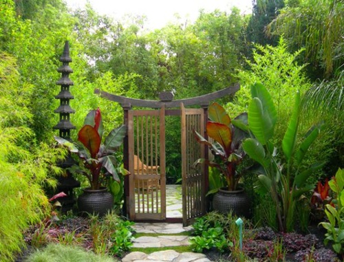 How-to-Create-a-Gorgeous-Japanese-Garden-6