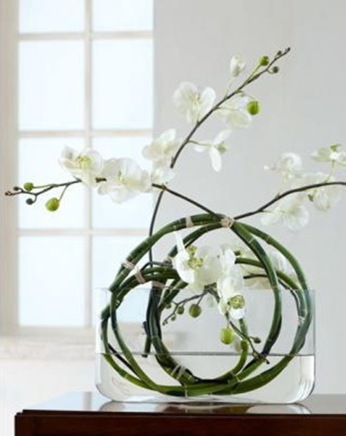 How-to-Decorate-Your-Home-Interior-with-Orchid-Flowers-10