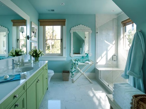 How-to-Decorate-Your-Home-Using-Turquoise-3