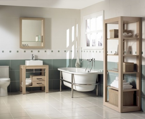Innovative-Small-Bathroom-Décor-Ideas-14
