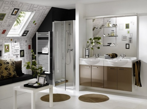 Innovative-Small-Bathroom-Décor-Ideas-15