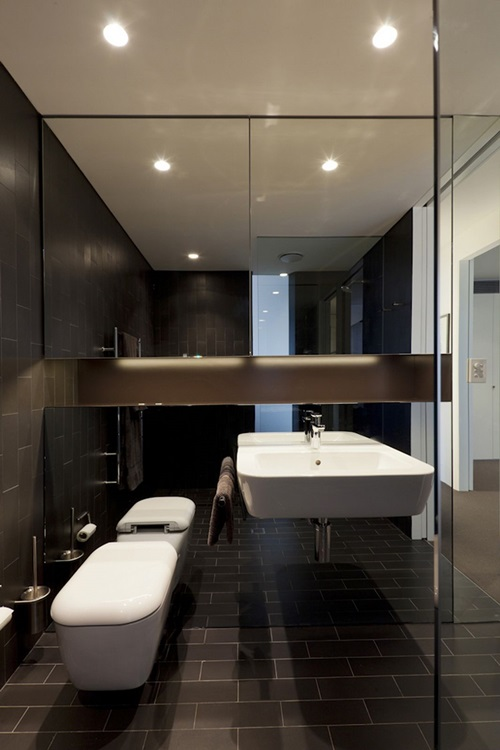 Innovative-Small-Bathroom-Décor-Ideas-9