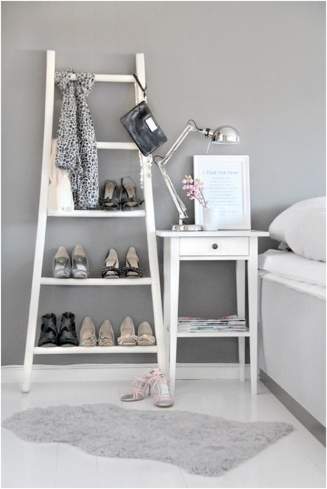Tips-para-organizar-closet-y-cajones-24-468x700