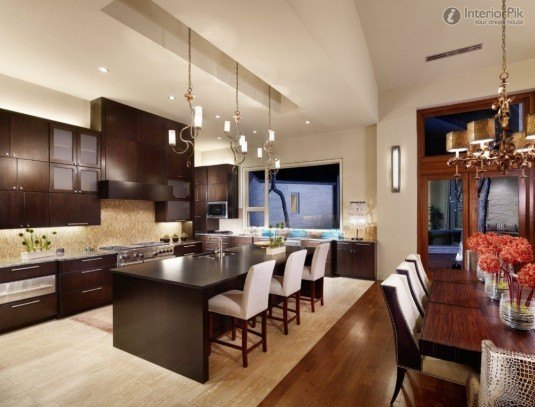 asian-style-kitchen-535x407