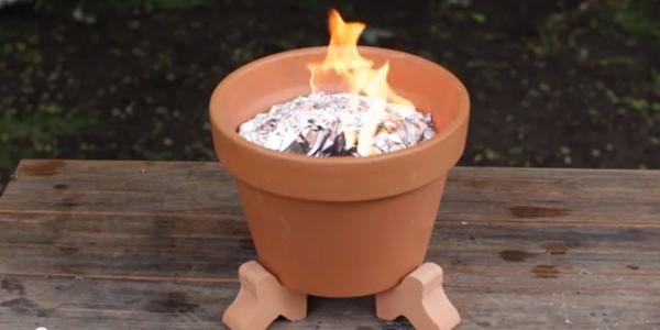 clay-pot-grill