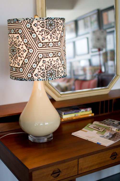 colorful-lampshade