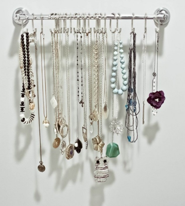 diy-jewelry-ideas-633x704