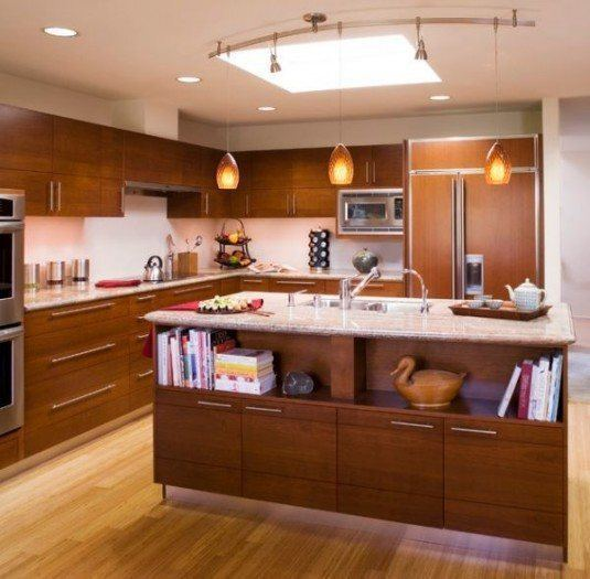 kitchen-design-asian-style-535x525