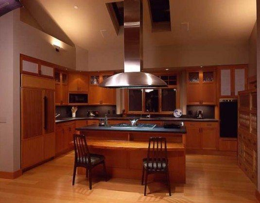 kitchen-idea-asian-style-535x419