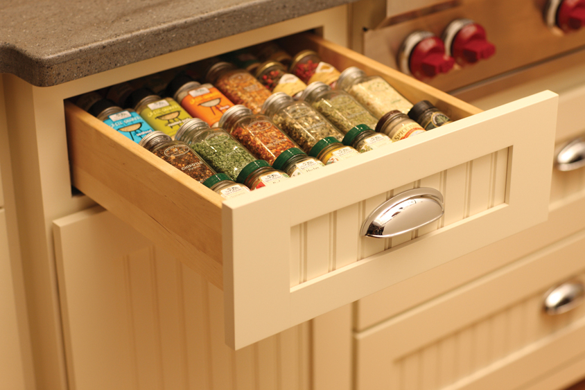 kitchen-storage-ideas-14