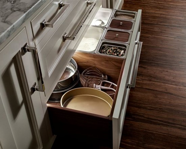 kitchen-storage-ideas-3