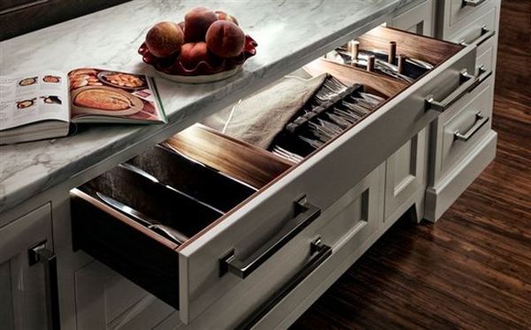 kitchen-storage-ideas-6