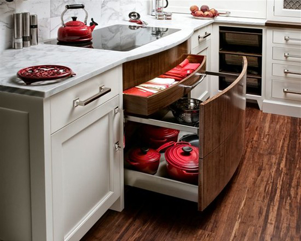 kitchen-storage-ideas-9