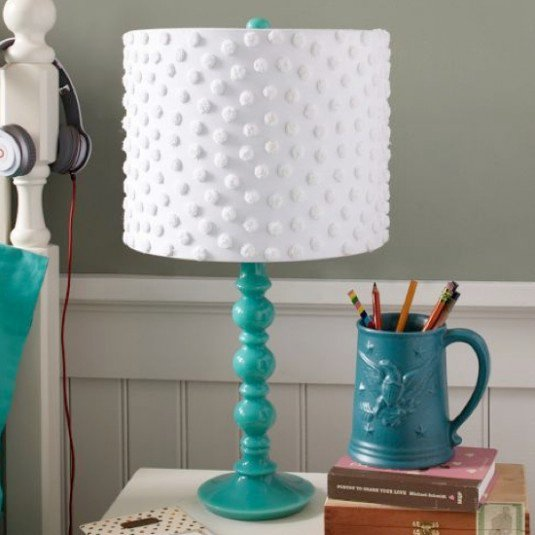 lamp-white-and-mint-535x535