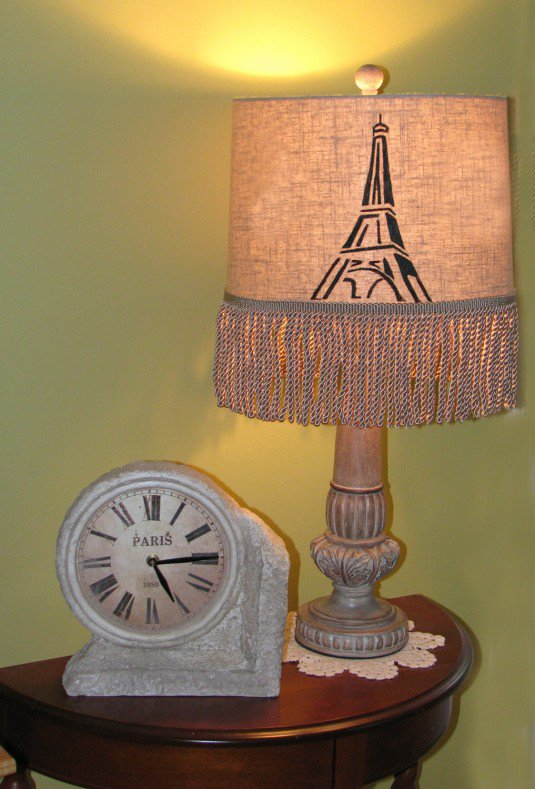 paris-lamp-535x789
