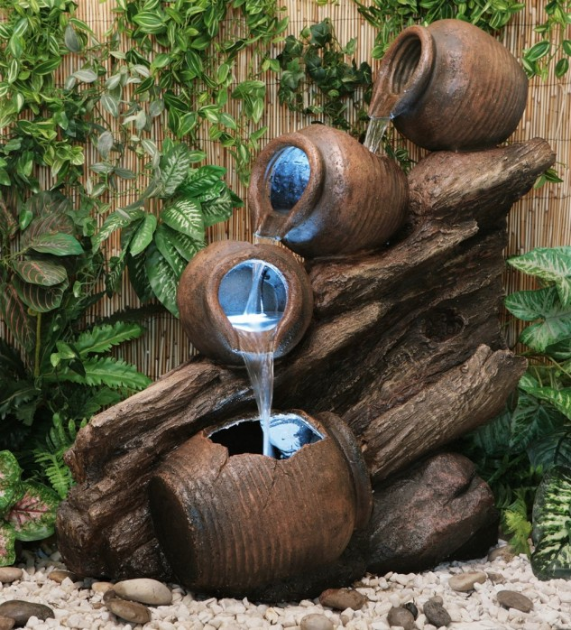 primrose-fontaine-cascade-4-tp_374816497934865832f-633x698