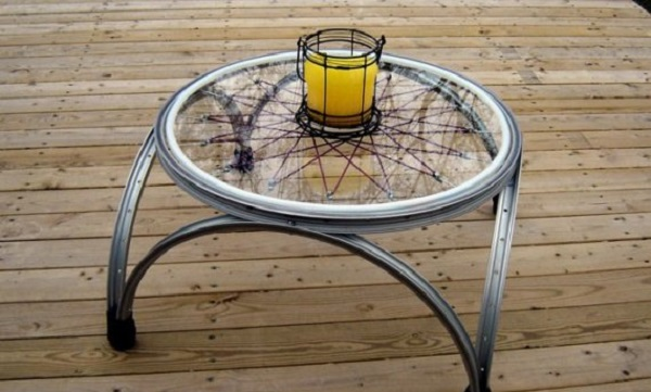 re-cycle-coffee-table-1