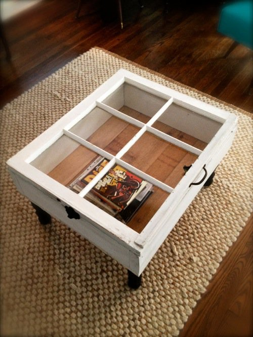 window-coffee-table-from-oh-glory-vintage