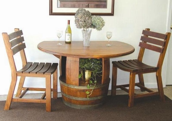 wine-barrel-ideas-1