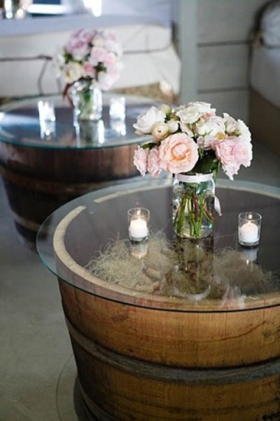 wine-barrel-ideas-13