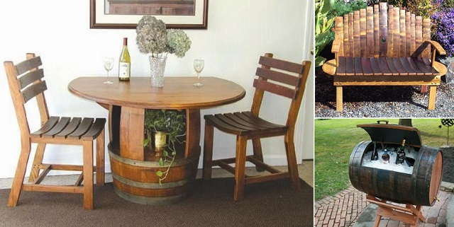 wine-barrel-ideas