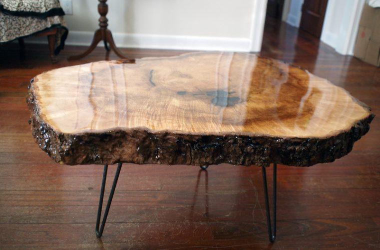 12 id es pour d corer votre maison avec du bois objets - Idees pour decorer sa maison ...