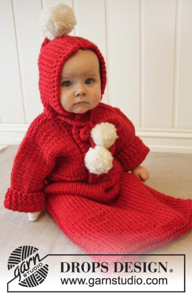 5 Patrons Faire De Jolis Nids D Anges Pour B 233 B 233 Au Crochet