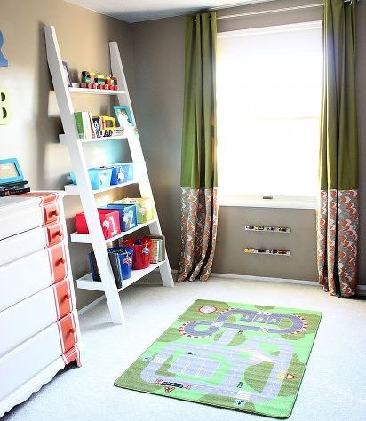 19-Practical-Ways-To-Deal-With-Your-Kids-Toys2