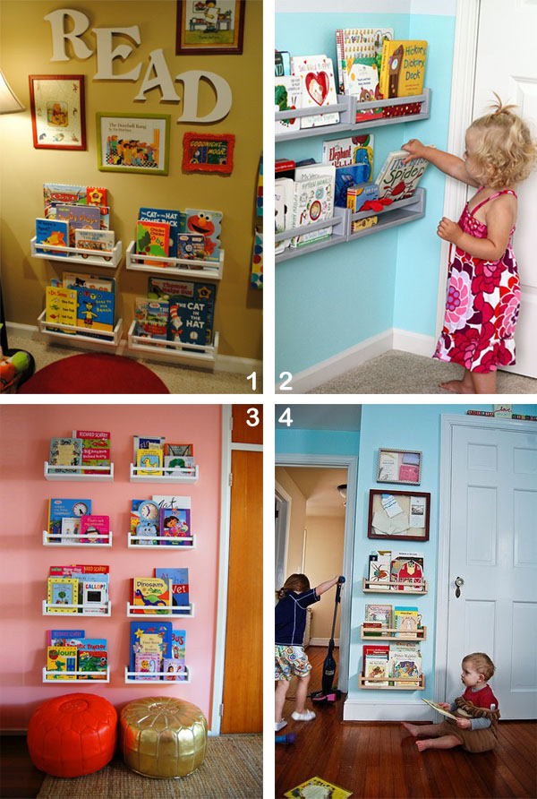 19-Practical-Ways-To-Deal-With-Your-Kids-Toys4