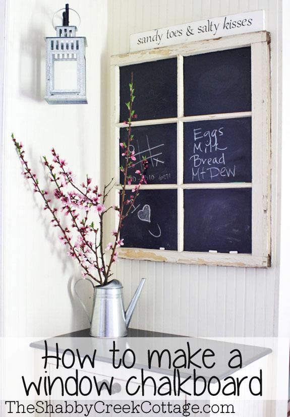 20-Fabulous-Ways-to-Repurpose-Old-Windows-Turn-Old-Windows-Into-Chalk-Board