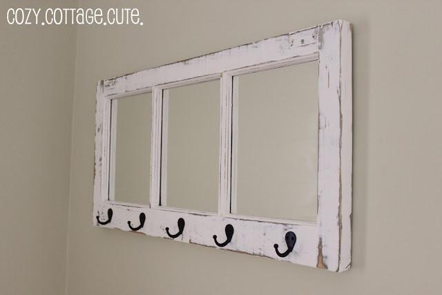 20-Fabulous-Ways-to-Repurpose-Old-Windows-Turn-Old-Windows-Into-Coat-Hanger