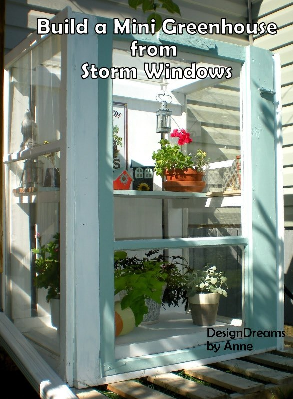 20-Fabulous-Ways-to-Repurpose-Old-Windows-Turn-Old-Windows-Into-Green-House
