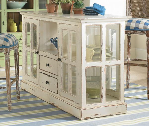 20-Fabulous-Ways-to-Repurpose-Old-Windows-Turn-Old-Windows-Into-Kitchen-Island