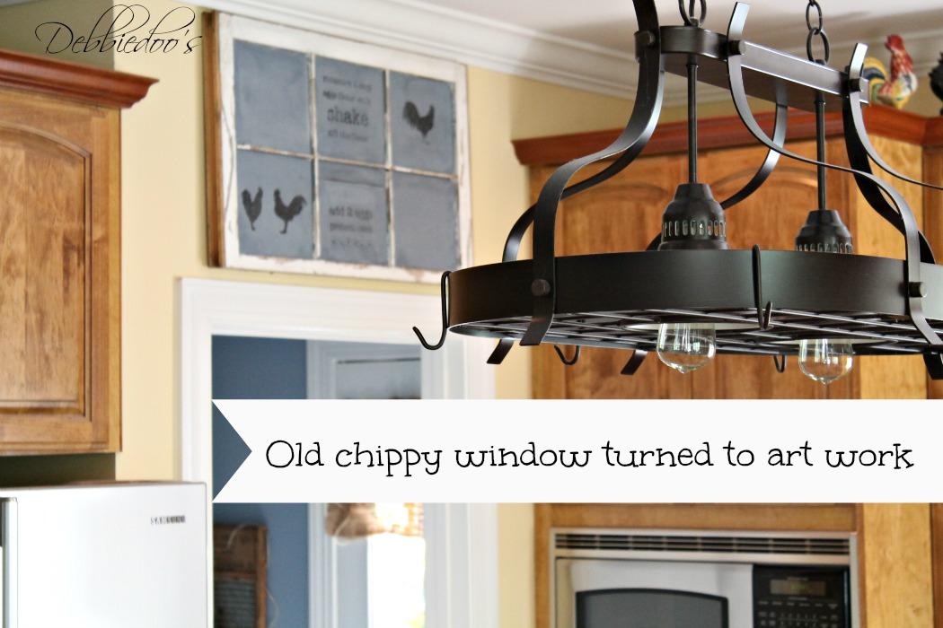 20-Fabulous-Ways-to-Repurpose-Old-Windows-Turn-Old-Windows-Into-Wall-Artwork