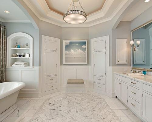 Amazing-Ideas-for-Designing-Modern-Bathrooms-1