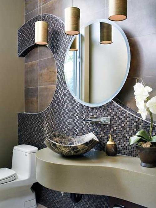 Amazing-Ideas-for-Designing-Modern-Bathrooms-10