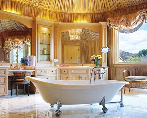 Amazing-Ideas-for-Designing-Modern-Bathrooms-4